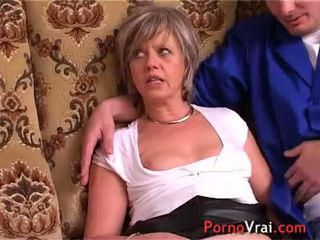 realiteit actie, heetste orgasme mov, heetste frans porno