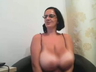 What's Her Name: Saggy Tits HD Porn Video db