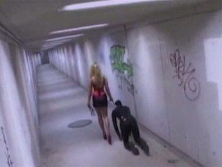 alle blondjes kanaal, vers voet fetish video-, beste femdom scène