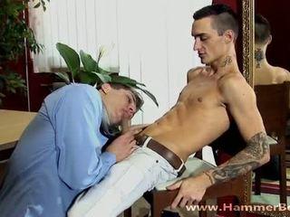 blowjobs, real big dick posted, nice bareback