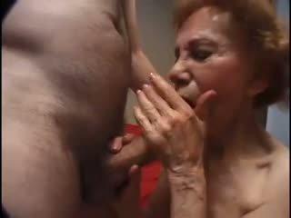 grannies, matures, more hd porn check