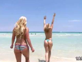 pełny seks grupowy najbardziej, najbardziej plaża, najbardziej obciąganie hq