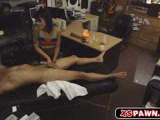all reality ideal, all blowjob all, hq fingering free