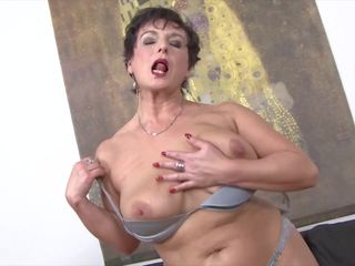 any grannies great, check old+young nice, anal