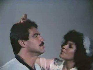 Senta no meu, que eu entro na tua (1985)