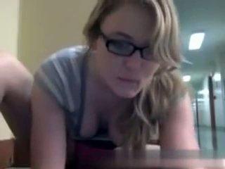 zien webcams, nerdy, echt library tube