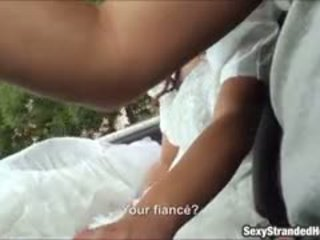 brunette, great reality hot, fresh blowjob quality