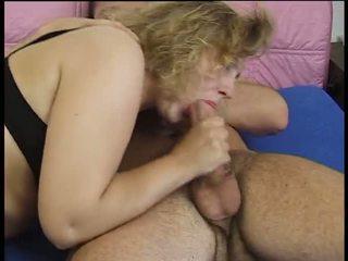 grote borsten porno, matures klem, vers milfs