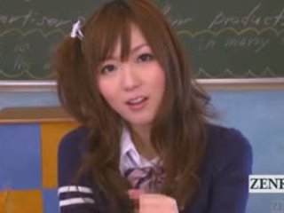 überprüfen college alle, beste japanisch, pov voll