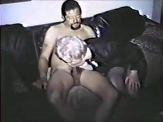 Reload Combined - Amateur Day Mature Threesome: Porn 1f