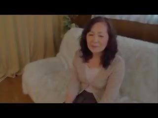 Japanese Mature: Free Mature Free Online Porn Video 3e