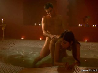 Kama Sutra Lessons in Love, Free Indian Porn 73