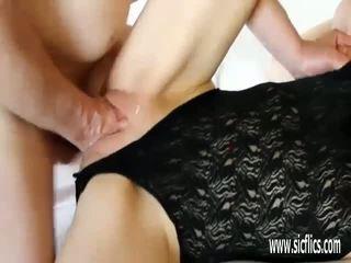 meest amateur seks, heet hardcore, zien tiener mov