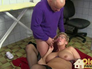 real blowjobs porno, cumshots fucking, fresh blondes