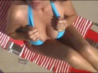 sexy jente i trondheim ønsker å knulle gift mann stor kvinne i time ønsker å knulle gift mann