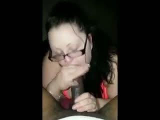 most blowjobs best, rated interracial best, hot hd porn
