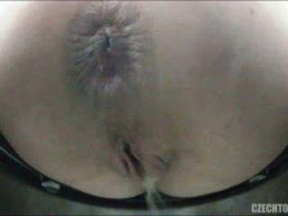 alle realiteit porno, voyeur mov, vers ezel mov