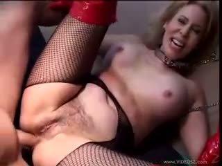 tous gants en ligne, chaud des stars du porno agréable, regarder velu voir