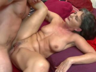 most grannies tube, matures, see milfs