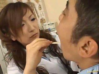 Asian fuck hard dick