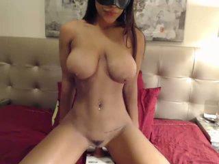 webcams ideal, hd porn real, amateur quality