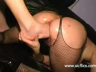 extreem neuken, beste vuist neuken sex kanaal, online fisting porn videos kanaal