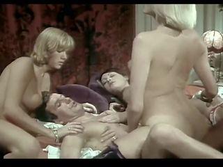 vers frans porno, wijnoogst, online retro actie