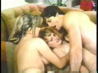 vintage free, all threesome, you xvideos