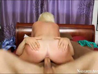 orálny sex príťažlivé, cum shot, vy lízanie vagina skutočný