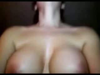 fresh brunette watch, new big boobs rated, any solo rated