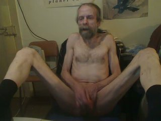 kam, homo- actie, webcam