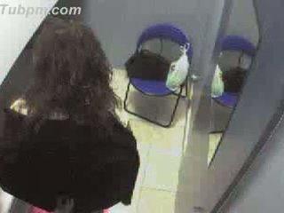 plezier webcams neuken, online amateur mov, tiener video-