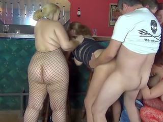 pov posted, online kitchen video, check cougars channel