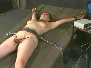 u fucking machine, beste sex toy, vibrator kanaal