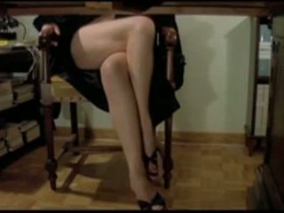 hottest nude, great italian new