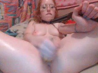 best hd porn online, canadian all, hq amateur fun