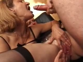check group sex tube, any swingers sex, any milfs fuck