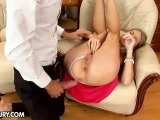 all anal, free big cock, gaping assholes