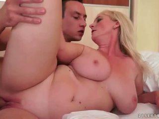 hardcore sex, oral sex, suck, old