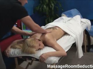 sensual ideal, you sex movies all, new body massage all
