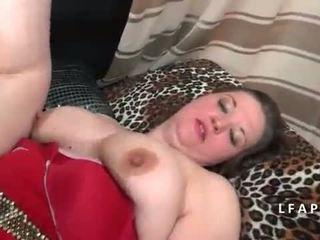 alle francais seks, porno, meer amateur neuken