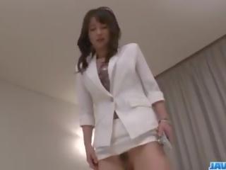 heiß japanisch nenn, sehen milfs mehr, hd porn frisch
