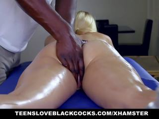 sie blondinen alle, heißesten masseur online, gefickt groß