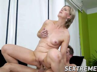 matures thumbnail, nieuw hd porn thumbnail, heetste 21 sextreme vid