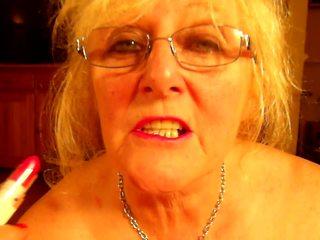 hq pijpen film, echt blondjes tube, brits kanaal
