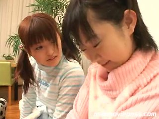 japanese you, hottest tongue check, rated lesbian most
