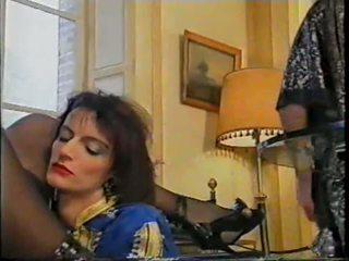 Die Konige Der Nacht: Hardcore Porn Video cf