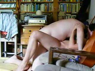 Wife Spied On Camera Cheating On Her Husband
