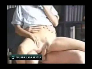 kijken neuken porno, ideaal cum film, heetste hoer kanaal
