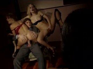full threesomes, anal